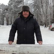 николай алексеевич гу 70 Ковров