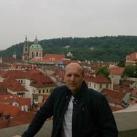 Влад, 50 лет, Весы, Москва
