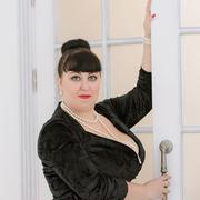 Елена 35 лет (Скорпион) Усолье-Сибирское (Иркутская обл.)