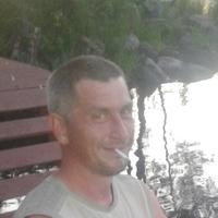 Макс, 37 лет, Овен, Выборг