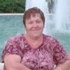 Marhaba, 60, Kazachinskoye