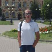 Кирилл 28 лет (Скорпион) хочет познакомиться в Камышине