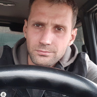 Павел, 34 года, Стрелец, Москва