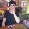 Екатерина, 33, г.Чебоксары