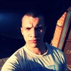 Антон, 30, г.Тернополь
