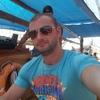 Roman, 33, г.Кирьят-Моцкин