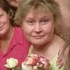 Galina, 54, г.Сиэтл