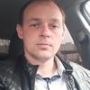 Андрей, 35, г.Пенза