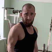 Shoxrux Ergashev 28 Херсон