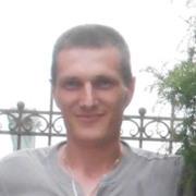 Александр Кокшаров 38 Красноборск