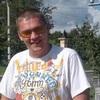 Denis, 30, г.Гатчина