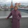 Марина, 59, г.Киров