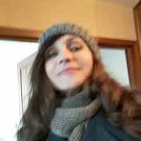 Ирина, 63 года, Весы, Минск