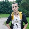 Станислав, 23, г.Тамбов