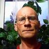 Юрий, 52, г.Полысаево