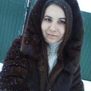 Елена из Братска желает познакомиться с тобой