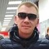 Сергей, 37, г.Сызрань