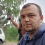 Дмитрий 37 лет (Скорпион) Канск