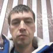 Дмитрий Климов 31 Хоста