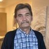 Rinat, 63, Kazan