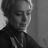 Татьяна, 38, г.Донецк