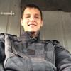 Назар, 22, г.Экибастуз
