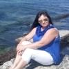 Светлана, 36, г.Киев