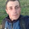 Женя, 25, г.Смолевичи
