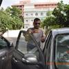 sankar, 33, Mumbai