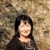 Светлана, 59, г.Новороссийск