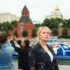 Юлия, 41, г.Шымкент (Чимкент)