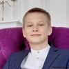 Maksim, 18, Abakan