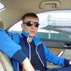 Михаил, 25, г.Иркутск