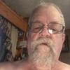 Stuart, 51, г.Де-Мойн