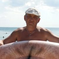 Олег, 54 года, Водолей, Смоленск