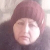 светлана, 58, г.Вознесенск