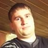 Олег, 28, г.Уральск