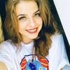 Алина, 19, г.Краснодар