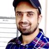 Aman, 34, г.Дели