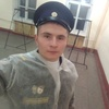Алексей, 31, г.Гвардейск