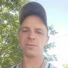 Андрей, 30, г.Ртищево