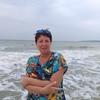 елена егорова, 53, г.Москва