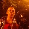 Анатолий Кулаков, 34, г.Тюмень