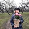 Лизавета, 58, г.Москва
