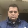 raimis, 31, г.Алитус