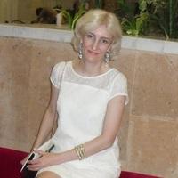 Екатерина, 48 лет, Стрелец, Ростов-на-Дону