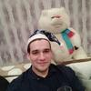 Валерий, 27, г.Вичуга
