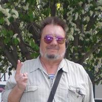 Роман, 56 лет, Стрелец, Волгодонск