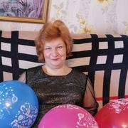 Галина 30 Краснокаменск