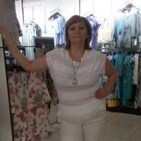 Ольга, 45 лет, Водолей, Калуга